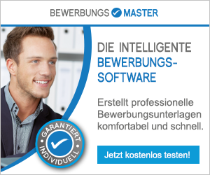 Optimale-Bewerbung.de