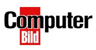 Bewerbungsmaster Pressestimme Computerbild