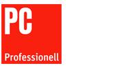 Bewerbungsmaster Pressestimme PC Professional