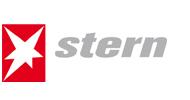 Bewerbungsmaster Pressestimme Stern