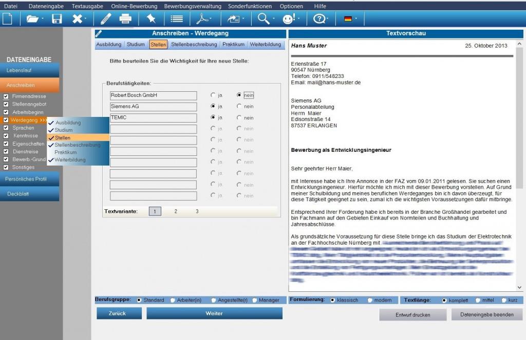 lidl online bewerbung professionelle - Lidl Online Bewerbung