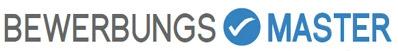 http://www.optimale-bewerbung.de/wp-content/uploads/2015/09/Logo_neu.jpg