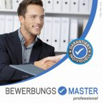 BewerbungsMaster - Die erfolgreiche Bewerbung